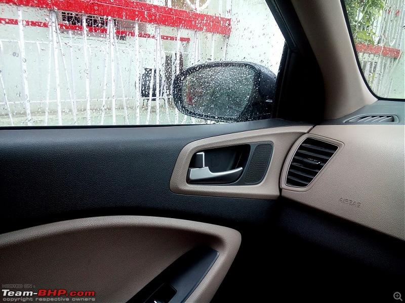 Rain repellent..how effective is this-dsc_5227.jpg