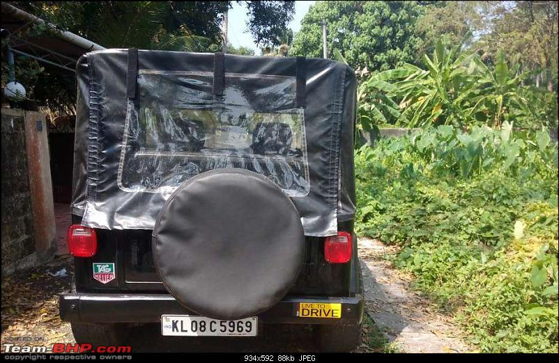 Modded Cars in Kerala-back.jpg