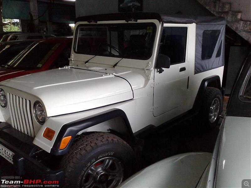 Modded Cars in Kerala-jeep205.jpg