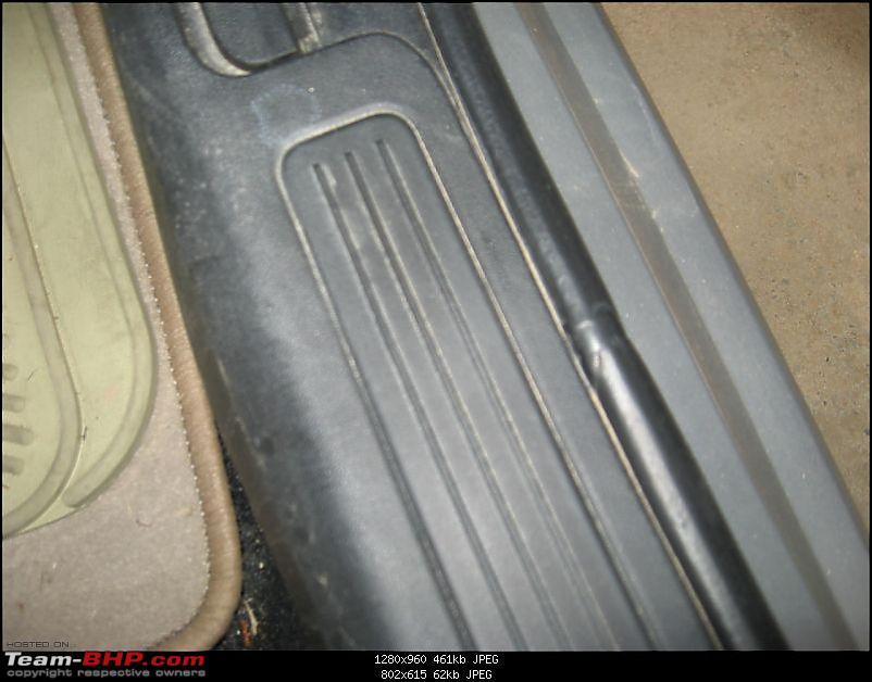 Dashboard Polish - Is it worth ?-without-plish.jpg
