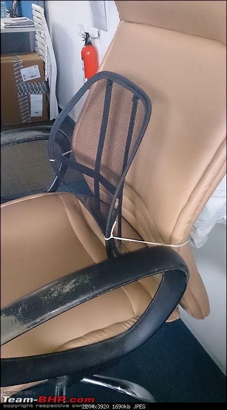 Lumbar support accessory for car seats: Any recommendation?-dsc_2714.jpg
