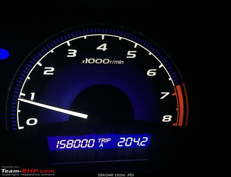 Turbo R18 Honda Civic - 11 months and 29,000 kms completed!-img_5500.jpg