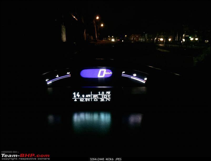 Turbo R18 Honda Civic - 11 months and 29,000 kms completed!-img_5530.jpg