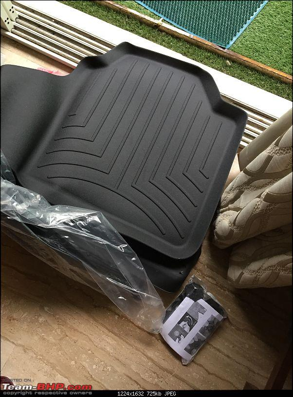 Review: WeatherTech Floor Liners-img_0351.jpg