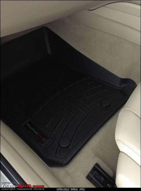 Review: WeatherTech Floor Liners-img_0369.jpg