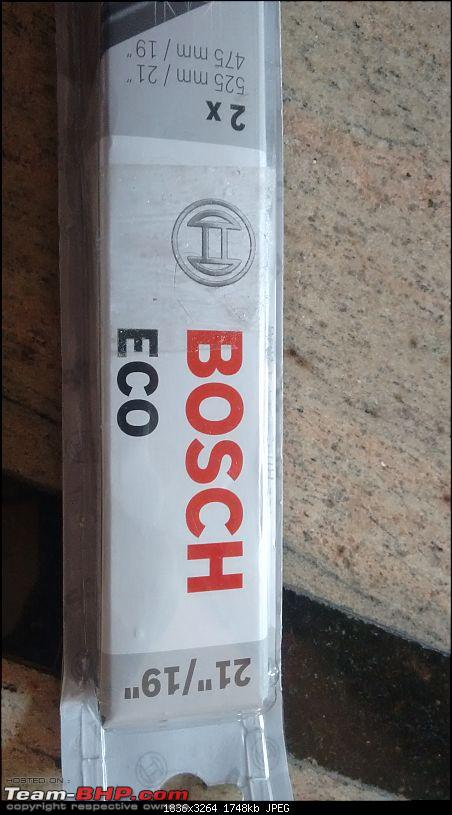 The 'Wiper Blade' Thread-bosch-eco.jpg