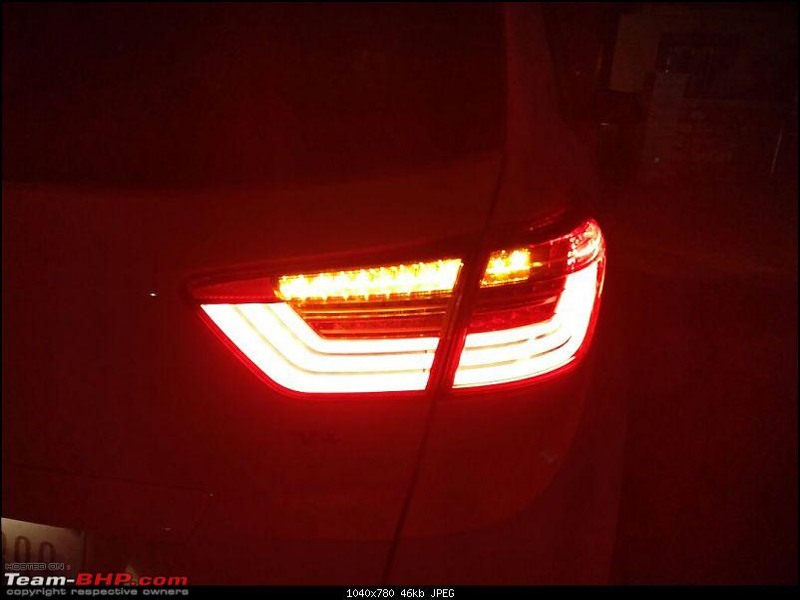 Installed! Sweet rear reflector LEDs in my Hyundai Creta-stage-7.jpg