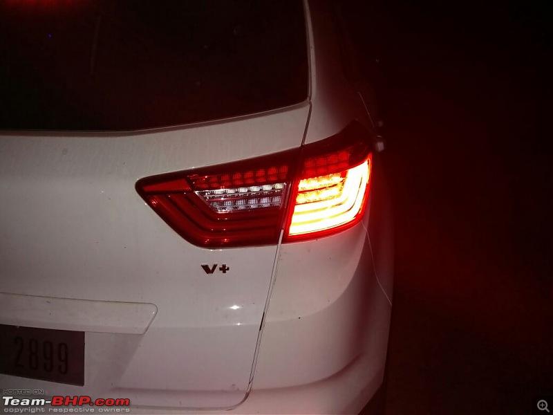 Installed! Sweet rear reflector LEDs in my Hyundai Creta-brake-dist.jpg