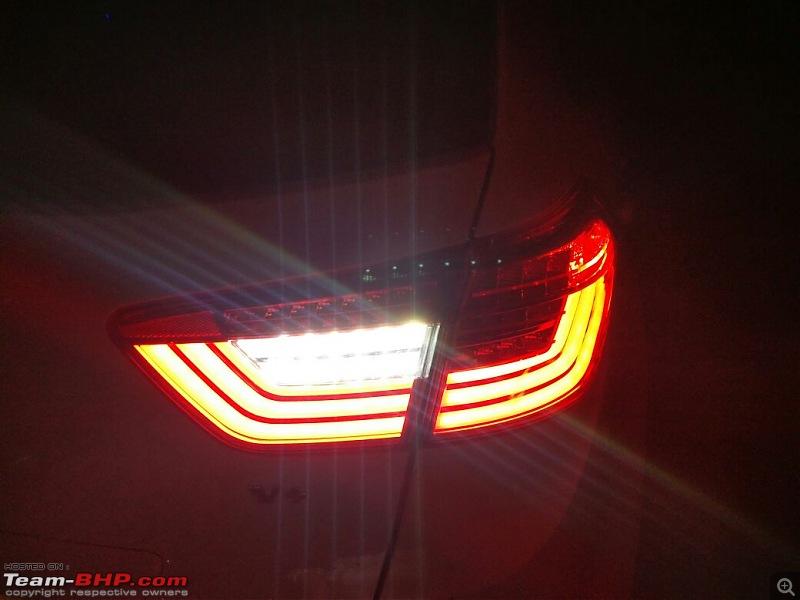 Installed! Sweet rear reflector LEDs in my Hyundai Creta-reverse.jpg