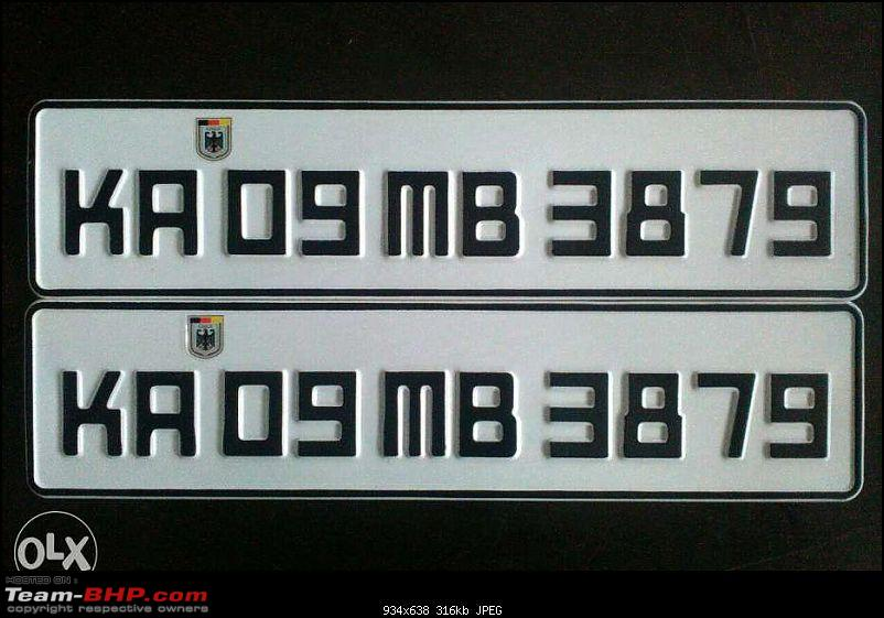 Your favourite number-plate font-7.jpg