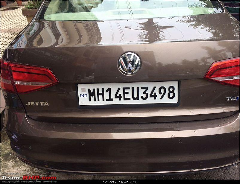 Your favourite number-plate font-jetta-german-font.jpg