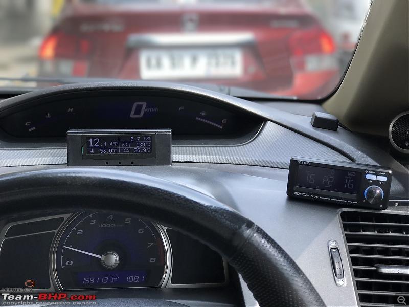 My Turbo R18 Honda Civic. EDIT: Not the end of an era...-img_5841.jpg