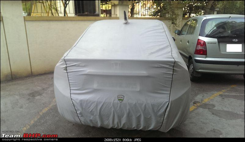 Dupont Tyvek car covers, worth it ?-imag2764edited.jpg