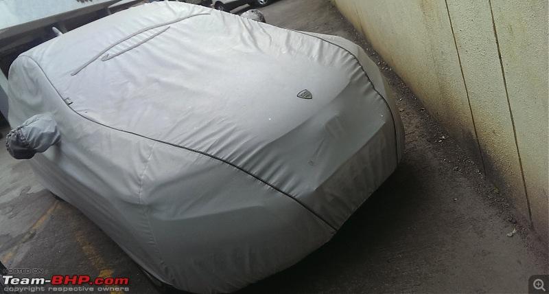 Premium Car Covers - (Dupont, TPH, etc)-imag2766edited.jpg