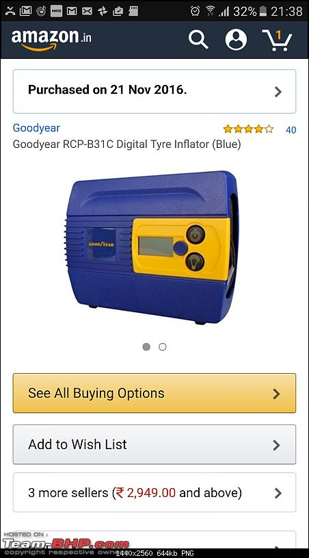 Review: Goodyear RCP-B31C Digital Air Compressor (Tyre Inflator)-screenshot_20161123213847.png