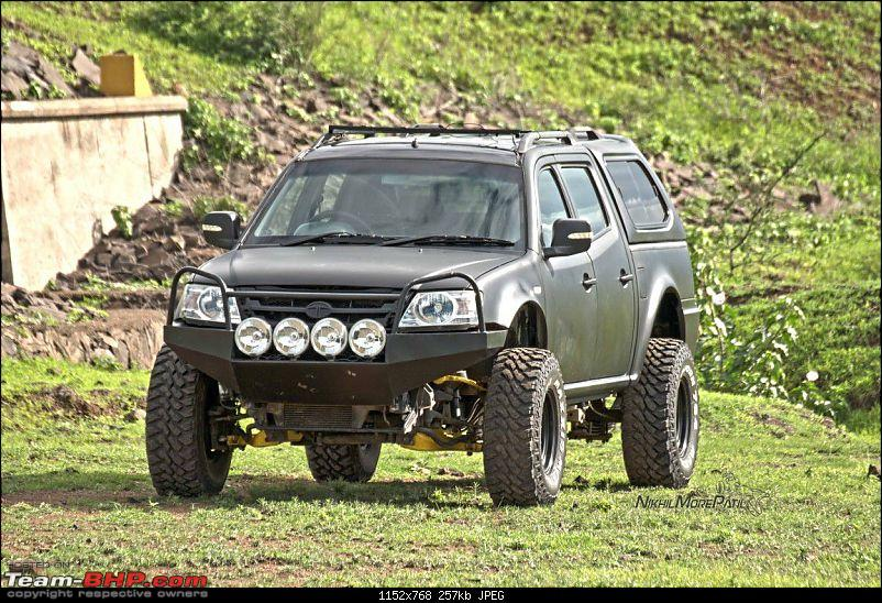 PICS : Tastefully Modified Cars in India-dsc_0090-medium.jpg
