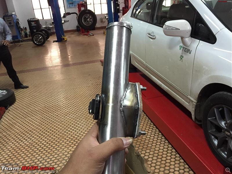 Turbo R18 Honda Civic: 38,000 kms, new leather & Yokohama Advan Neovas!-img_9124.jpg