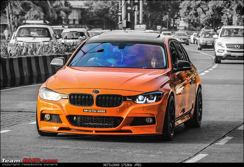 PICS : Tastefully Modified Cars in India-img_5607.jpg