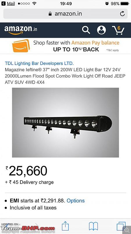 Auto Lighting thread : Post all queries about automobile lighting here-imageuploadedbyteambhp1482334394.691751.jpg