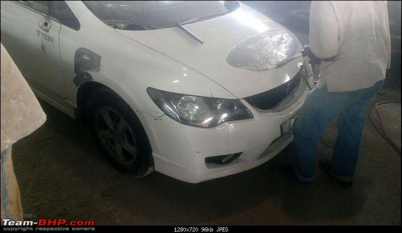 Turbo R18 Honda Civic: 50,000 kms and a second dyno session-unknown7.jpg