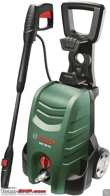 Review: Bosch AQT 35-12 Electric Pressure Washer-1.jpeg