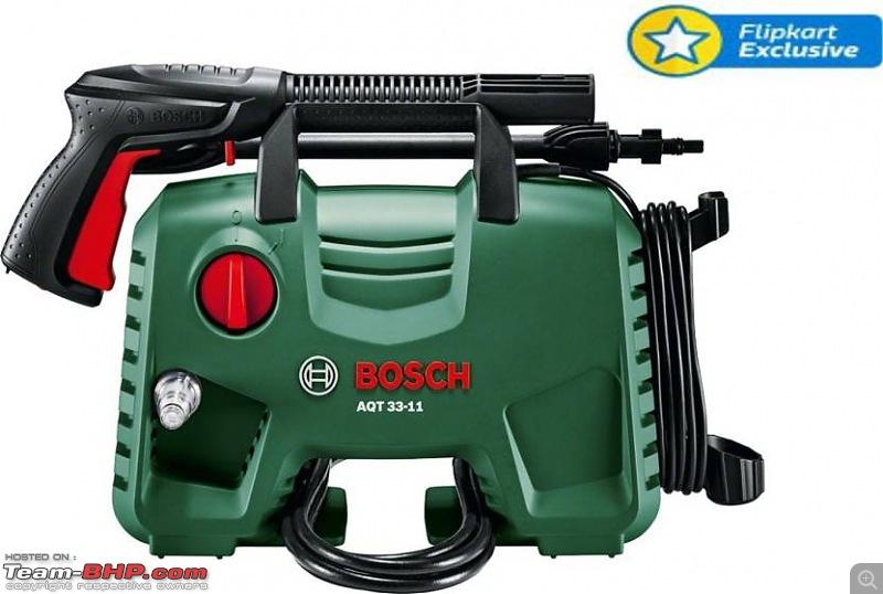 Review: Bosch AQT 35-12 Electric Pressure Washer-aqt3311boschoriginalimaehyf9thhgh8zx.jpeg