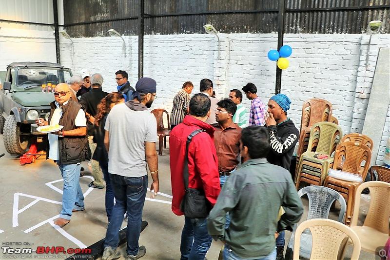 Mad Metal @ Kolkata: New shop for performance upgrades, repairs & body work-20170101135212_img_4697.jpg