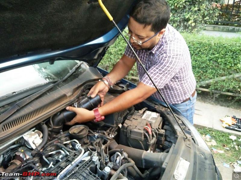 Mad Metal @ Kolkata: New shop for performance upgrades, repairs & body work-img20161202wa0114.jpg