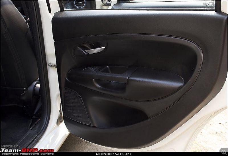 My Fiat Linea T-Jet gets Alcantara & Leather interiors-dsc_0019min.jpg