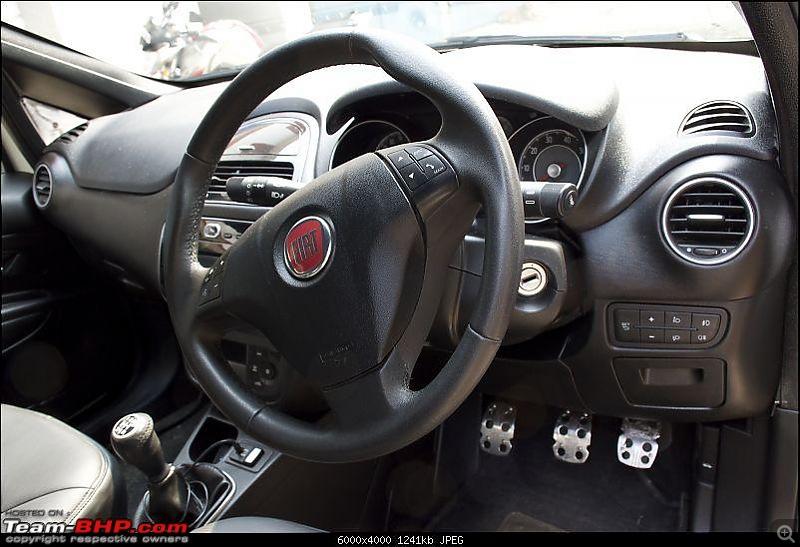 My Fiat Linea T-Jet gets Alcantara & Leather interiors-dsc_0021min3.jpg