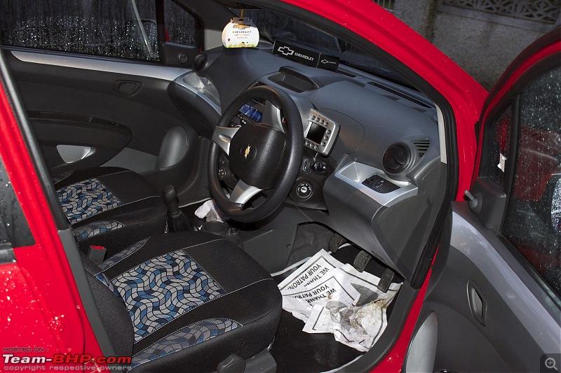 My Fiat Linea T-Jet gets Alcantara & Leather interiors-dsc_0045.jpg
