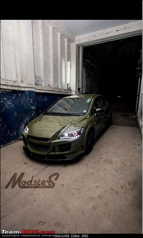 PICS : Tastefully Modified Cars in India-civic-mod-4.jpg