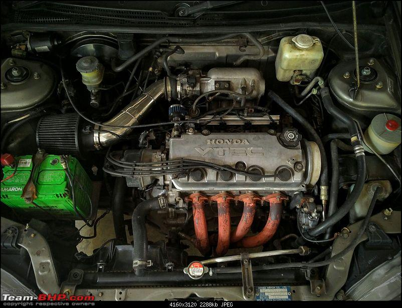 My Turbo Honda City Story-img_20151114_1304062.jpg