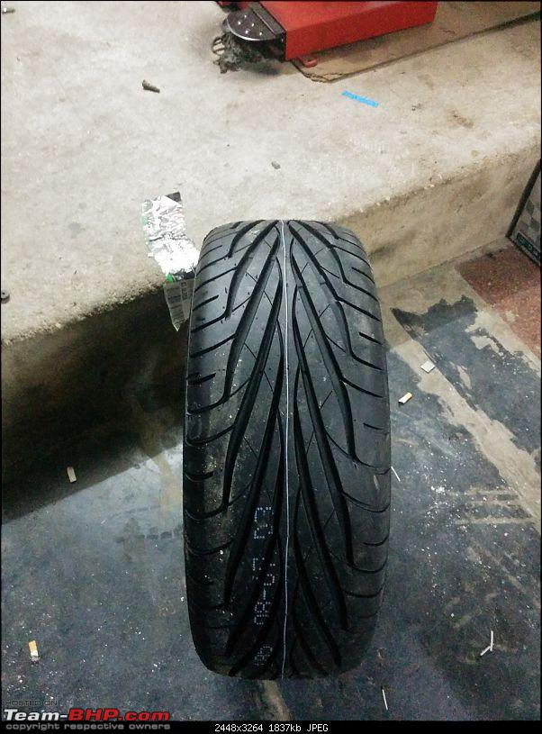 My Turbo Honda City Story-tyres.jpg
