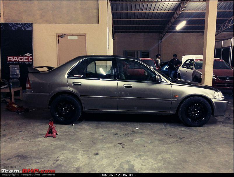 My Turbo Honda City Story-img_20140909_200002.jpg
