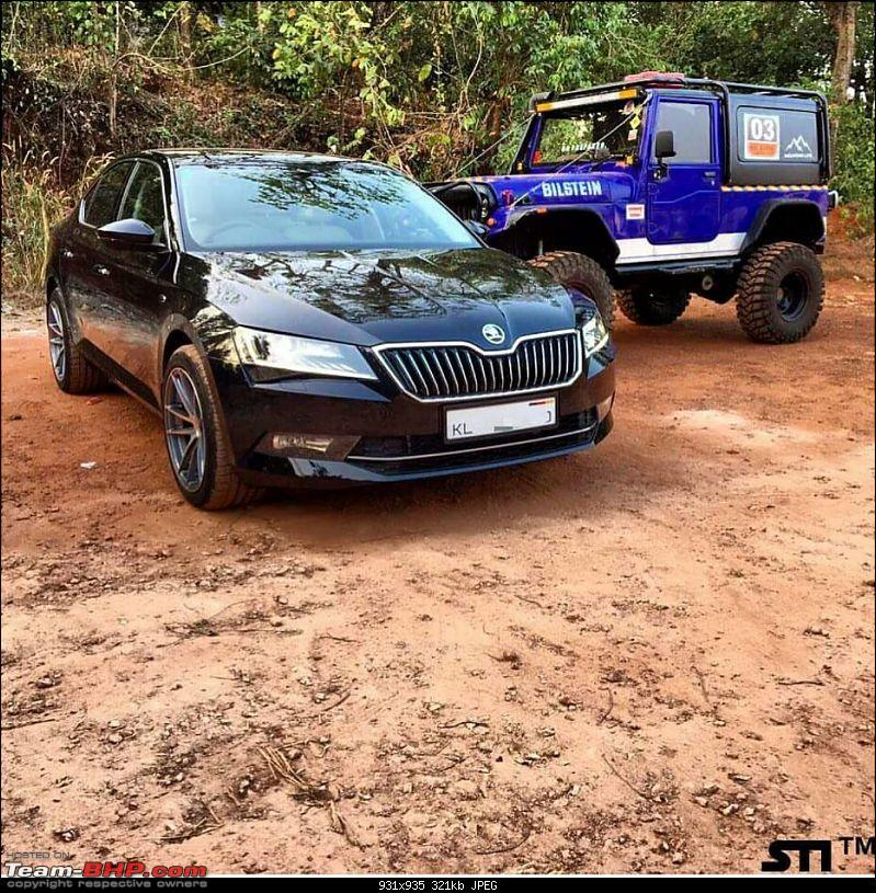 PICS : Tastefully Modified Cars in India-screenshot_20170116173518_com.android.chrome_1484568614197.jpg