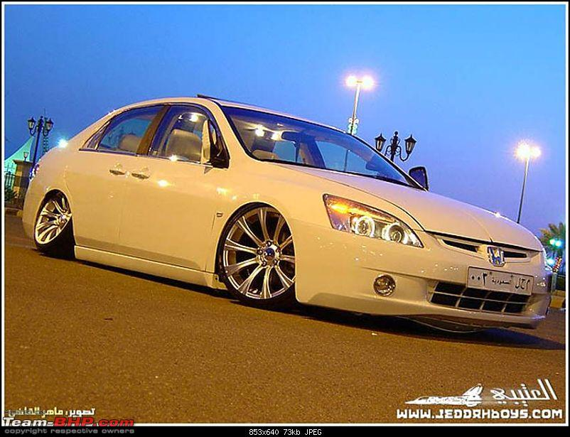 Pics: Modded Honda Accords!! Post here!!-accord1.jpg