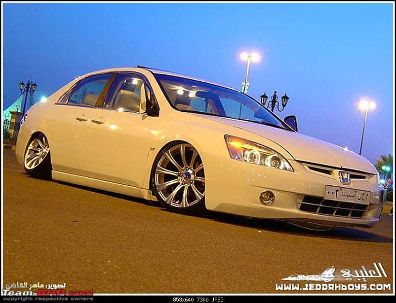 Pics: Modded Honda Accords!! Post here!!-accord1.jpg