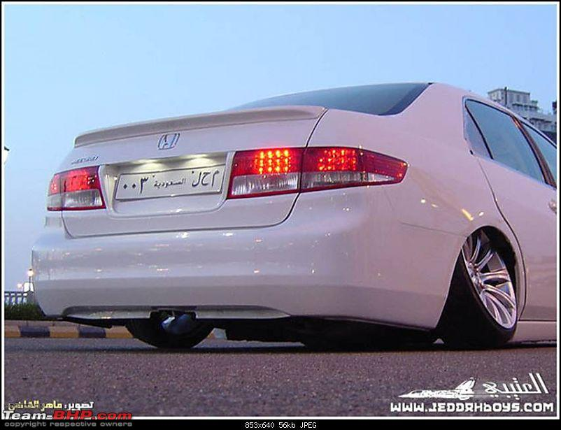 Pics: Modded Honda Accords!! Post here!!-accord2.jpg