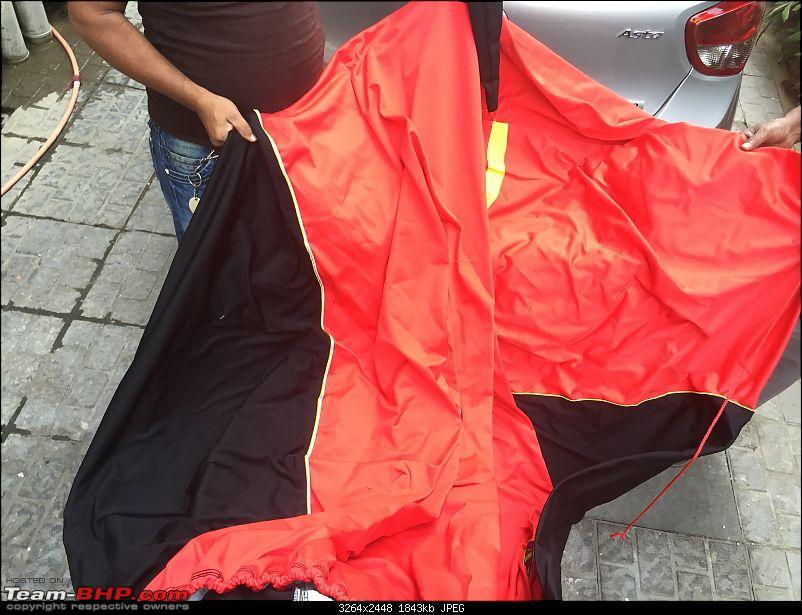 Dupont Tyvek car covers, worth it ?-4.jpg