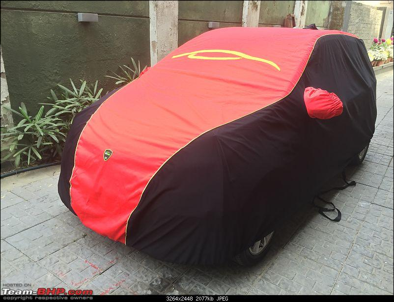 Dupont Tyvek car covers, worth it ?-6a.jpg