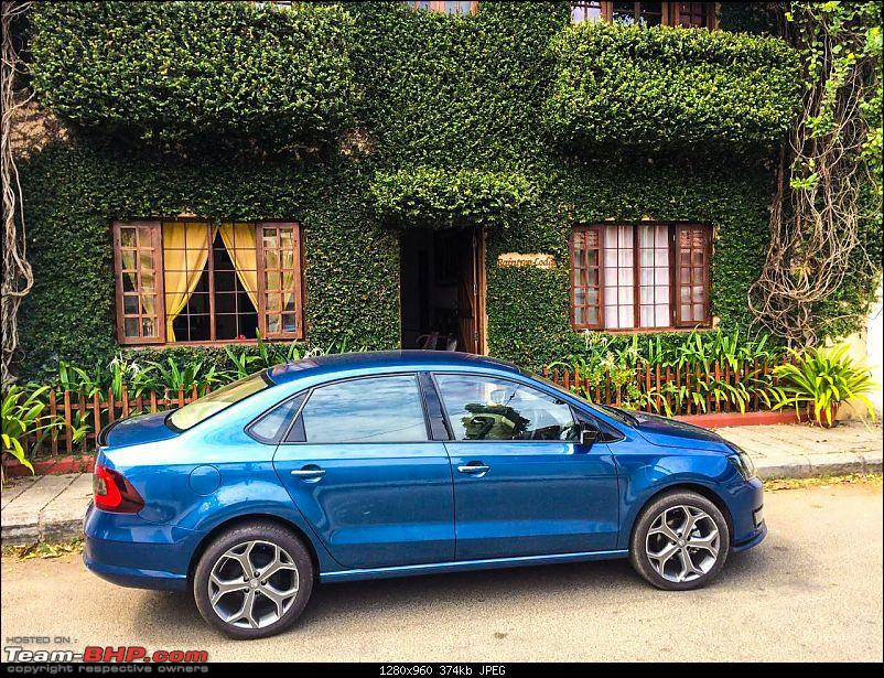 PICS : Tastefully Modified Cars in India-skoda-rapid-1.jpeg