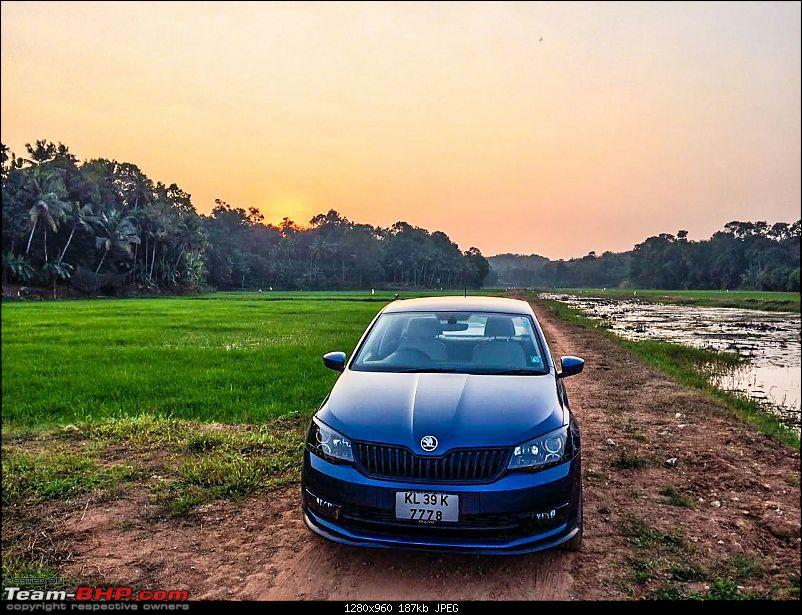 PICS : Tastefully Modified Cars in India-skoda-rapid-4.jpeg