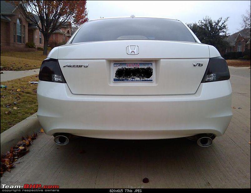 Pics: Modded Honda Accords!! Post here!!-1228855438504.jpg