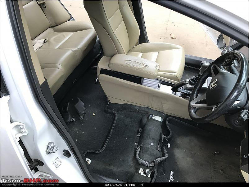 My Turbo R18 Honda Civic. EDIT: Not the end of an era...-img_8866.jpg