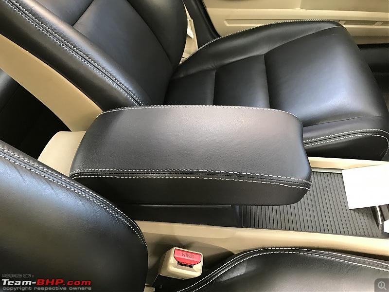 My Turbo R18 Honda Civic. EDIT: Not the end of an era...-img_8907.jpg