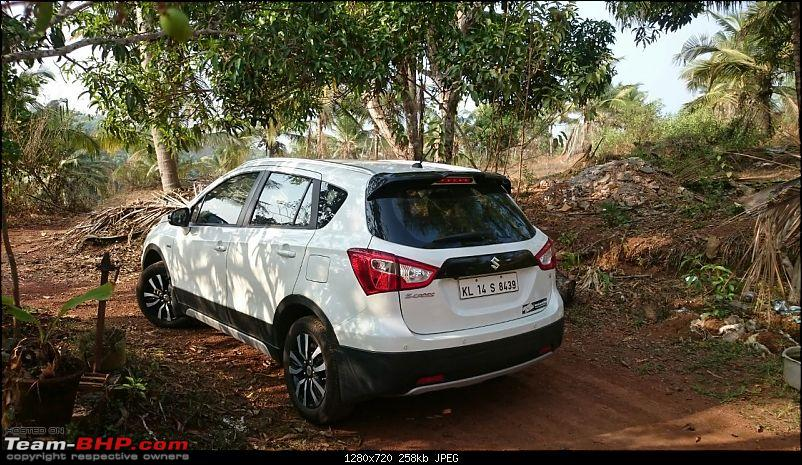 Maruti S-Cross 1.6L : Remapped by Tune-O-Tronics. EDIT: Issues on page 6-img20170202wa0002.jpg