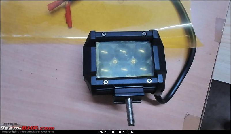 Auxiliary Lamps-spot-cube.jpg