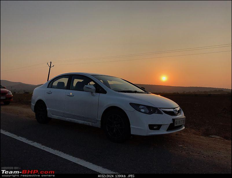 My Turbo R18 Honda Civic. EDIT: End of an era...-img_1390.jpg