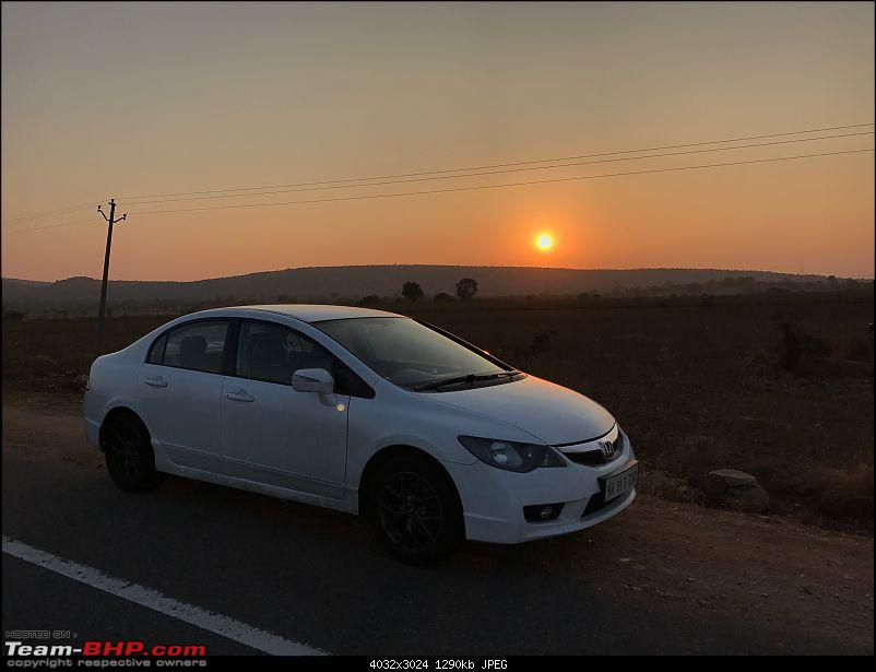 Turbo R18 Honda Civic: 50,000 kms and a second dyno session-img_2697.jpg